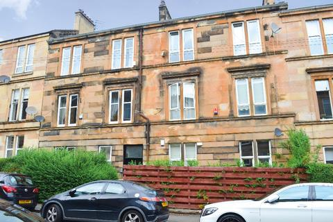 2 bedroom flat for sale - Grantley Street , Flat 1/2, Shawlands, Glasgow, G41 3PT