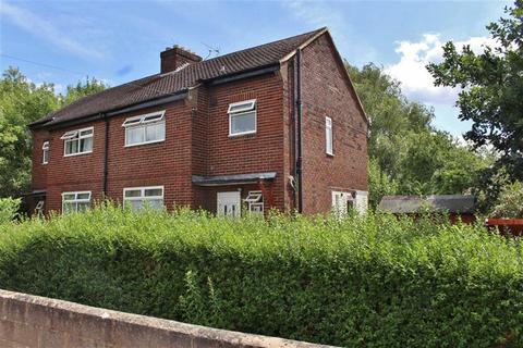 3 bedroom cottage for sale - Horton Road, Gloucester