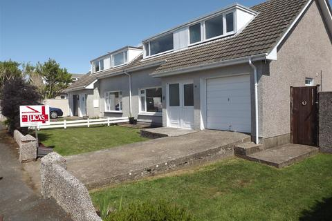 3 bedroom bungalow for sale - Green Close, Steynton, Milford Haven