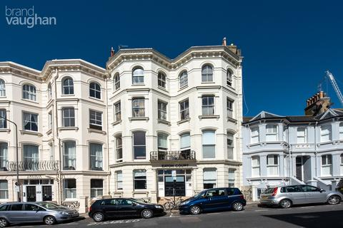 2 bedroom apartment for sale - Eaton Place, Brighton, BN2
