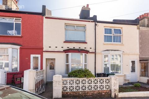 2 bedroom terraced house for sale - Ladysmith Road, Brighton, BN2