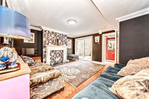 1 bedroom apartment for sale - St Georges Terrace, Brighton, BN2