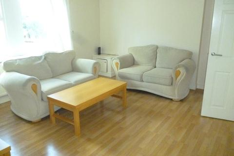 2 bedroom flat to rent - West Bute Street, Cardiff Bay