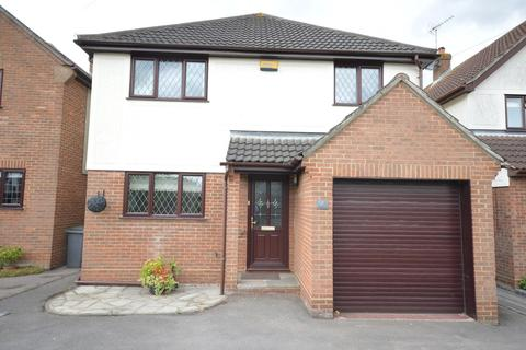 4 bedroom detached house for sale - Wood Street, Chelmsford, CM2