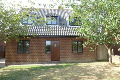 4 bedroom detached house to rent - Southrepps