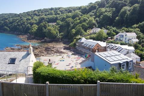 3 bedroom apartment for sale - The Bay, Cawsand, Cornwall