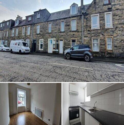 1 bedroom flat to rent - Arthur Street, Hawick, Scottish Borders, TD9