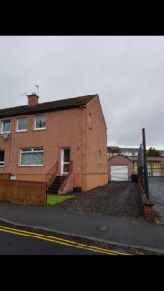 3 bedroom terraced house to rent - Balmoral Avenue, Galashiels, Selkirkshire, TD11JJ
