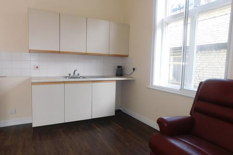 2 bedroom apartment to rent - Upper Piccadilly, City Centre, Bradford, BD1
