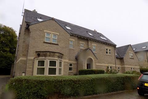 3 bedroom apartment to rent - Dunstarn Court, Dunstarn Drive, Leeds, LS16