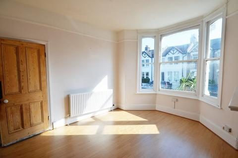 4 bedroom terraced house to rent - Siddons Road, Forest Hill, London