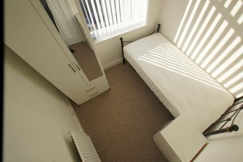 1 bedroom terraced house to rent - Armstrong Avenue, Coventry, CV3 1BL