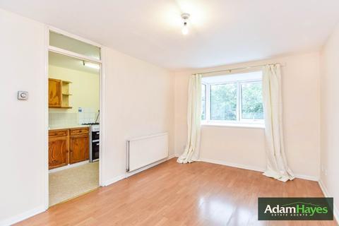 1 bedroom flat to rent - Poplar Grove, Friern Barnet, N11