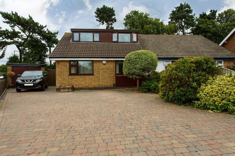 4 bedroom semi-detached house for sale - Sundown Avenue, Littleover