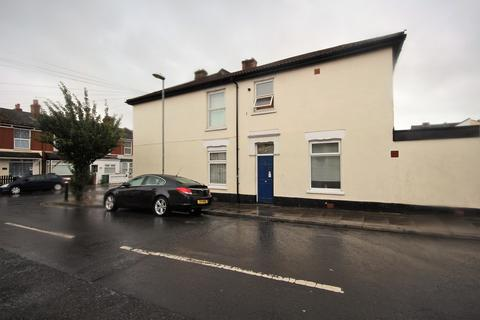 1 bedroom apartment for sale - Lynn Road, Portsmouth