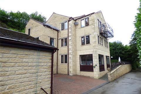 4 bedroom detached house for sale - Heron Lane, Mossley, OL5
