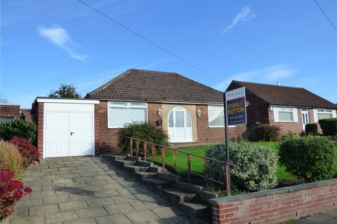 3 bedroom bungalow for sale - Elleray Road, Alkrington, Middleton, Manchester, M24