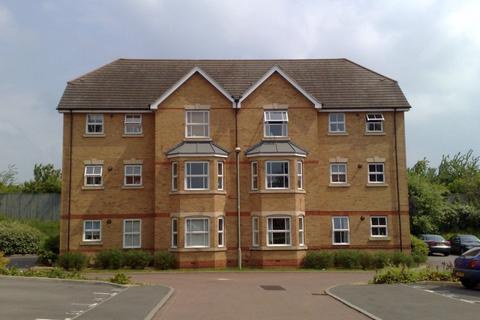 2 bedroom flat to rent - Awgar Stone Road, Headington, OX3 7FD