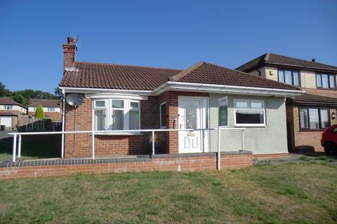 3 bedroom detached bungalow to rent - Ramsay Drive, Ferryhill DL17