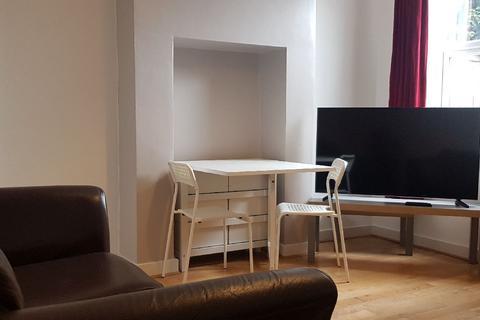 5 bedroom house share to rent - Mostyn Road, Edgbaston, Birmingham, West Midlands, B16