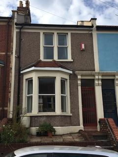 3 bedroom house share to rent - Cotswold Road, Windmill Hill, Bristol, BS3