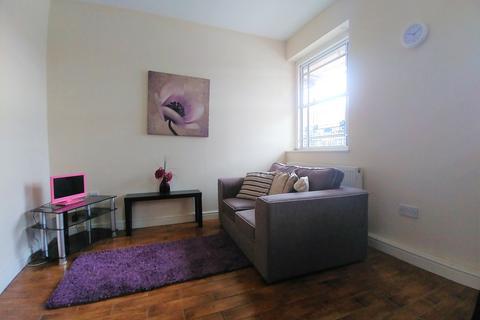 2 bedroom flat to rent - Wolverhampton Street, Dudley, DY1 1EF