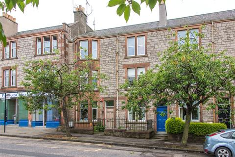 2 bedroom apartment for sale - Blackford Avenue, Edinburgh, Midlothian