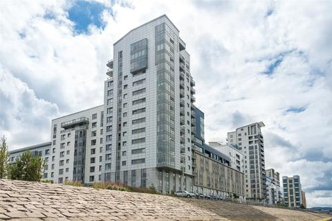 2 bedroom apartment for sale - Western Harbour View, Edinburgh, Midlothian
