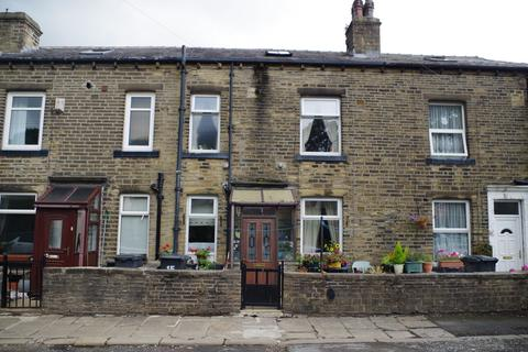 2 bedroom terraced house for sale - West View Terrace , Halifax HX2