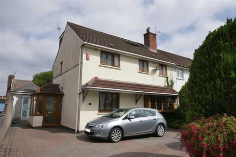 4 bedroom house for sale - Tyn y Parc Road, Rhiwbina, Cardiff