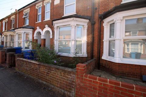 1 bedroom house share to rent - Oxford Road, Ipswich