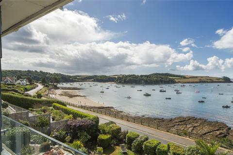 3 bedroom flat for sale - Tredenham Road, St. Mawes, Truro, Cornwall, TR2