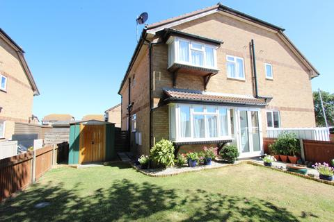 2 bedroom house for sale - Canute Walk, Deal, CT14