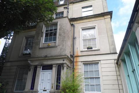 1 bedroom flat to rent - Flat , Queens Road, BS8