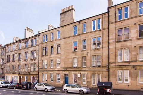 1 bedroom flat to rent - Yeaman Place, Polwarth, Edinburgh, EH11 1BR