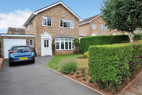 2 bedroom detached house for sale - Heol Cefn Onn, Lisvane, Cardiff