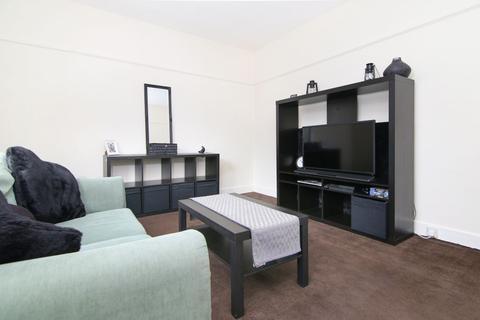 2 bedroom flat for sale - 7 Sighthill Drive, Edinburgh