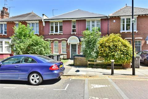 2 bedroom apartment for sale - Palmerston Road, Bowes Park, London, N22