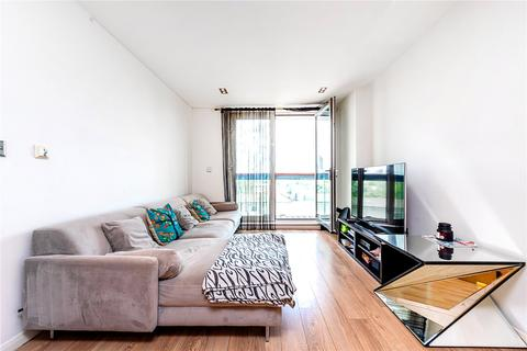 2 bedroom flat for sale - City Tower, 3 Limeharbour, London