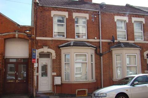 4 bedroom apartment for sale - Clarke Road, Northampton