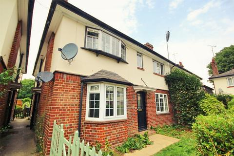 3 bedroom maisonette for sale - Hayes Close, CHELMSFORD, Essex