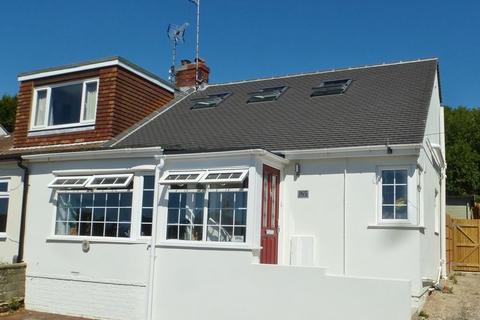 4 bedroom bungalow for sale - Braeside Avenue, Patcham, Brighton,