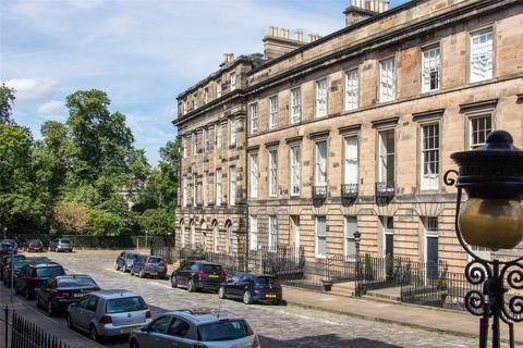 2 bedroom apartment for sale - Darnaway Street, Edinburgh, Midlothian