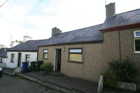 2 bedroom bungalow for sale - Pentraeth, Anglesey