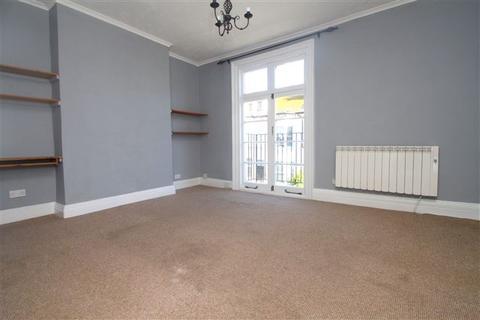 1 bedroom flat for sale - Viaduct Road, Brighton, East Sussex, BN1 4NB