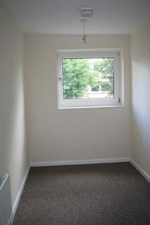 1 bedroom flat share to rent - Hooper Road, Canning Town E16 3QD