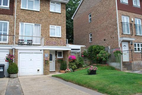 4 bedroom townhouse for sale - Bromley, BR1
