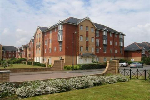 3 bedroom apartment to rent - Kestell Drive,Windsor Quay, Cardiff