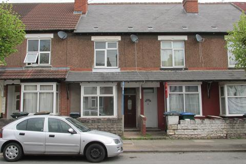 4 bedroom detached house to rent - 4 Bed 4 Bath Bolingbroke Road Stoke Coventry