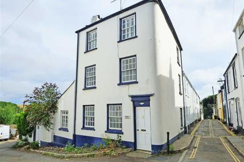5 bedroom semi-detached house for sale - Bull Hill, Bideford, Devon, EX39